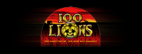 Play slots at Tulalip Resort Casino north of Bellevue and Seattle on I-5 like the exciting 100 Lions!