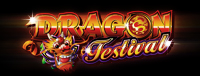 Play slots at Tulalip Resort Casino south of Richmond, BC near Seattle on I-5 like the exciting Dragon Festival!