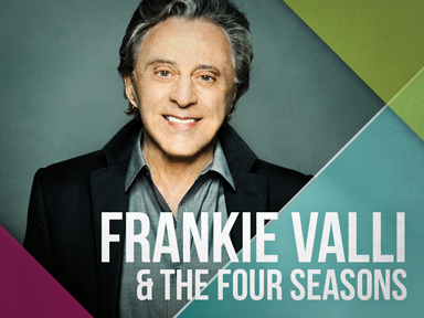 Play slots at Tulalip Resort Casino south of West Vancouver, BC near Seattle on I-5 and catch live music in Tulalip Amphitheatre like Frankie Valli & the Four Seasons!