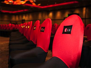 tulalip casino orca ballroom seating chart