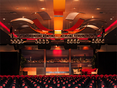 Tulalip casino orca ballroom seating chart geant casino salon de provence ouverture