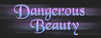 Dangerous Beauty slot machine at Tulalip Resort Casino near Seattle