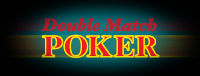 Play the new slot Double Match Poker near Seattle at Tulalip Resort Casino