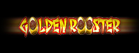 Play the Golden Rooster slot machiens at Tulalip Resort Casino - the place for the newest slots in Washington state