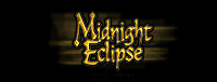 Play the new slot Midnight Eclipse near Seattle at Tulalip Casino