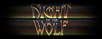 Try your luck with the newly arriving Night of the Wolf slot machines at north Seattle casino in Tulalip