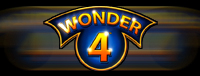 Try your luck with the newly arriving Wonder 4 slot machines at north Seattle casino in Tulalip