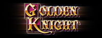 Play slots at Tulalip Resort Casino south of North Vancouver, BC near Seattle on I-5 like the exciting Golden Knight video gaming machine!
