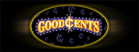 Enjoy slots at Tulalip Resort Casino just north of Redmond and Edmonds on I-5 like your old favorite Good Cents!