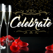 The fabulous Tulalip Resort Casino near Seattle on I-5 offers the Celebration resort special!