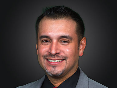 Senior Casino Host Juan Ramirez is available to help you have a wonderful experience at the fabulous Tulalip Resort Casino just off I-5 south of Vancouver, BC near Marysville.