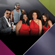 Relax and play at Tulalip Resort Casino south of West Vancouver, BC near Seattle on I-5 with The Isley Brothers and The Pointer Sisters live in the Amphitheatre on Friday, August 3rd - get your tickets!