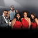 Relax and play at Tulalip Resort Casino south of Richmond, BC near Seattle on I-5 with live music like The Isley Brothers and The Pointer Sisters live in the Amphitheatre on Friday, August 3rd, 2018!