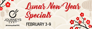 Play slots at Tulalip Resort Casino just north of Bellevue and Redmond on I-5, and enjoy Lunar New Year Specials!