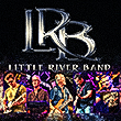 Play slots at Tulalip Resort Casino north of Bellevue and Redmond on I-5 and enjoy Little River Band on June 21 in the Orca Ballroom - get your tickets!