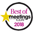 The fabulous Tulalip Resort Casino south of Vancouver, BC near Bellevue and Seattle on I-5 invites you to schedule your events in our world-class facilities - Best of Meetings Today 2018 award!