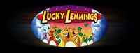 Enjoy slots at Tulalip Resort Casino just north of Redmond and Edmonds on I-5 like your old favorite Lucky Lemmings!