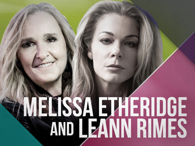 Play slots at Tulalip Resort Casino south of Richmond, BC near Seattle on I-5 and catch live music in Tulalip Amphitheatre like Melissa Etheridge and LeAnn Rimes!