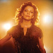 Play slots at Tulalip Resort Casino just north of Bellevue and Seattle on I-5, and see great performances like Martina McBride in the Tulalip Amphitheatre!