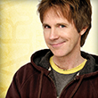 Comedian Dana Carvey performed on Saturday, September 3rd in the Orca Ballroom at the fabulous Tulalip Resort Casino near Seattle on I-5!