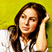 Anjelah Johnson - December 27, 2012