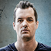 Jim Jefferies - April 5, 2013