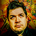 Patton Oswalt - October 12, 2012