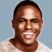 Wayne Brady - March 29, 2013