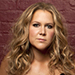 Amy Schumer - November 2, 2012