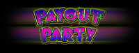 Play slots at Tulalip Resort Casino near Seattle like the thrilling Payout Party!