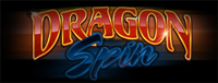 Relax and play slots at Tulalip Resort Casino south of Richmond, BC near Seattle on I-5 like the fantastic Dragon Spin!