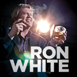 Play slots at Tulalip Resort Casino north of Redmond near Marysville, WA on I-5 and see Ron White in the Orca Ballroom on Saturday, November 17th!