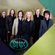 Play slots at Tulalip Resort Casino south of West Vancouver, BC near Seattle on I-5 and enjoy Styx live in the Tulalip Amphitheatre - get your tickets!