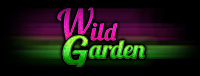 Tulalip Resort Casino near Seattle on I-5 has the exciting Wild Garden slot machine!