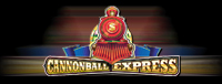 Cannonball Express
