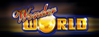 Try your luck with the newly arriving Wonder World slot machines at north Seattle casino in Tulalip