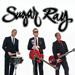 At the fabulous Tulalip Resort Casino south of Burnaby, BC near Seattle on I-5 Sugar Ray played live in the Orca Ballroom on May 25th, 2018