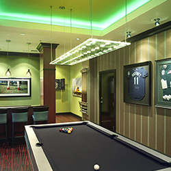 Players_Suite_Billiards