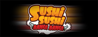 Tulalip Resort Casino south of Richmond, BC near Seattle on I-5 invites you to relax and enjoy playing the electrifying Sushi Sushi Bang Bang slot machine!