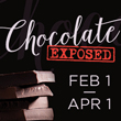 Play at Tulalip Resort Casino south of Richmond, BC near Seattle on I-5 and relax with a delicious chocolate enhanced dish at The Draft!