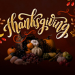 Thanksgiving at Tulalip Resort Casino includes dining specials at Eagles Buffet!