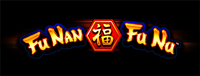 Fu Nan Fu Nu slot game at Tulalip Resort Casino