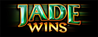 Jade Wins slot game at Tulalip Resort Casino