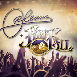 Enjoy Orleans + Firefall live in concert at the Tulalip Resort Casino in the Orca Ballroom on Friday, March 27, 2020 - get your tickets!