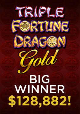 casino slot games com