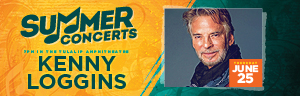 Play slots at Tulalip Resort Casino just north of Seattle and Kirkland on I-5, and see great performances like Kenny Loggins in the Tulalip Amphitheatre - get your tickets!
