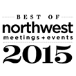Best of Northwest awarded to Tulalip's Resort