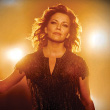 Play slots at Tulalip Resort Casino just north of Bellevue and Kirkland on I-5, and see great performances like Martina McBride in the Tulalip Amphitheatre - get your tickets!