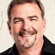 Comedy at Tulalip Resort Casino with Bill Engvall on Saturday, January 12 - get your tickets, located south of Richmond, BC near Seattle on I-5!