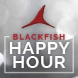 Click to see Blackfish's Happy Hour Exclusives at the fabulous Tulalip Resort Casino near Marysville on I-5!